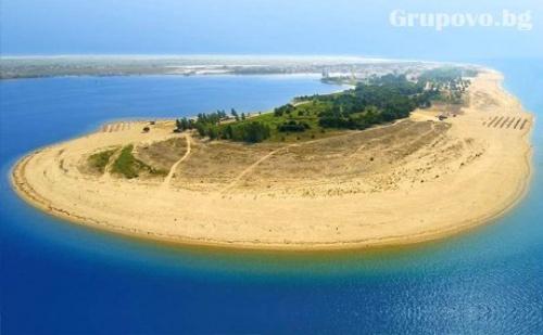 Еднодневна Неделна Екскурзия до <em>Керамоти</em>, Гърция само за 33 лв. от Еко Тур Къмпани!