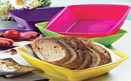 Панер за Хляб Hobby Life