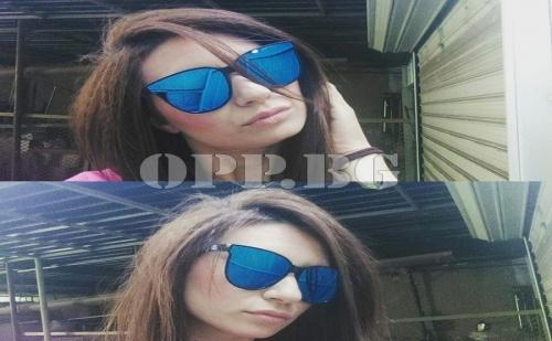 Уникални Дамски Слънчеви Очила