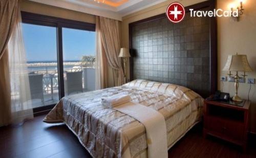 4* Спа Лято в Royal Palace Resort & Spa, Олимпийска Ривиера