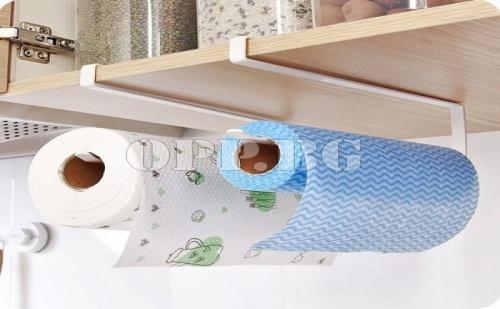 Поставка - Органайзер за Кухненска Хартия