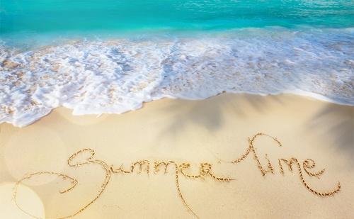 Лято на 100М. от Плажа в <em>Златни Пясъци</em>. Нощувка на База All Inclusive Light в Хотел Мечта!