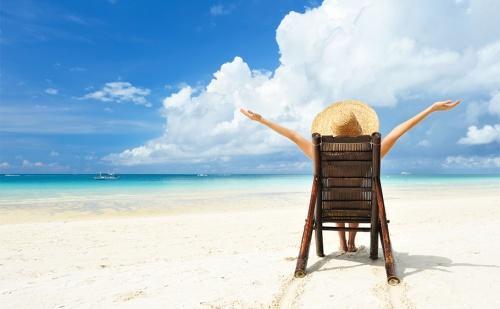 Шок Цена за Море в <em>Китен</em> на 100М. от Плажа. Нощувка със Закуска в Хотел Албатрос