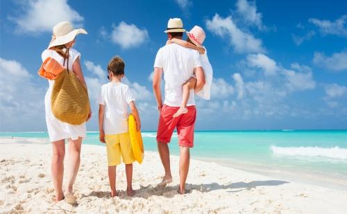 На Море в <em>Ахтопол</em> на 20М. от Плажа. Нощувка в Къща за Гости Даяна през Юни, Юли, Август и Септември на Супер Цени