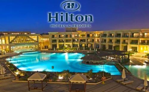 Самолетна Екскурзия до Египет! 7 Аll Inclusive Нощувки в Хотел Хотел Hilton Resort 5* от Караджъ Турс
