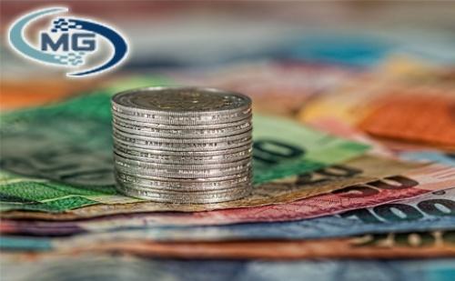 Курс от 10 Учебни Часа по Управление на Личните Финанси от Емджи Академи, София