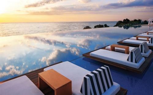 Нова Година в Гърция: 3 Нощувки със Закуски и Вечери + Гала Вечеря в Хотел Cavo Olympo Luxury Resort & Spa 5*, Олимпийска Ривиера!