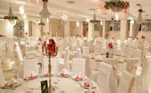 Нова година в Hotel Tami Residence 4* – Ниш – Сърбия с 2 нощувки