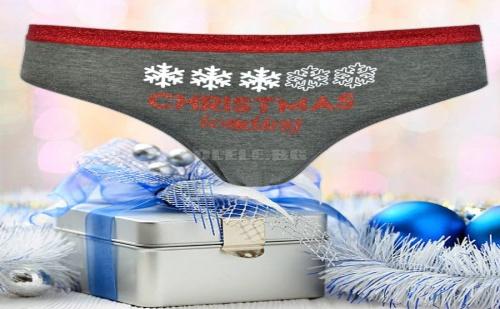 Секси Коледни Прaшки Christmas Loading