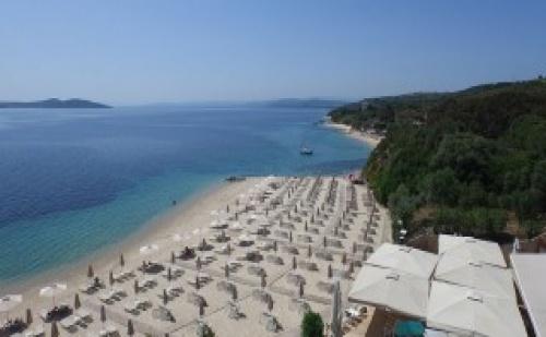 Bomo Aristoteles Holidays Resort & SPA 4* –All Inclusive 3 нощувки