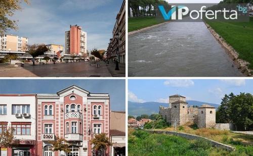 Еднодневна Екскурзия в Сърбия - <em>Пирот</em> от Бамби М Тур