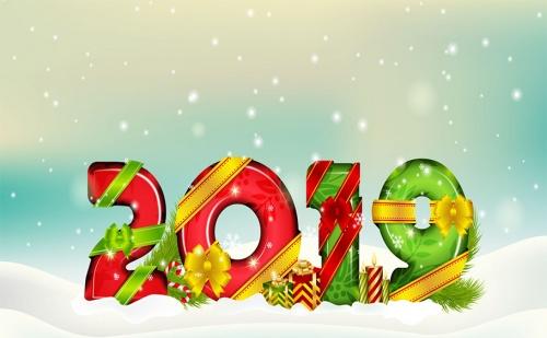 Нова Година в <em>Бургас</em> на Топ Цена! 2 или 3 Нощувки със Закуски и Вечери (Едната Празнична) в Хотел Плаза! Дете до 8Год - Безплатно!