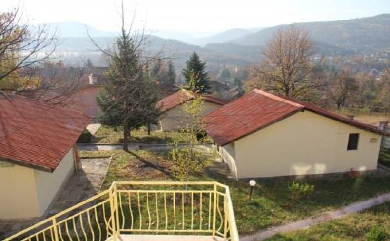 Почивка за Двама в Complex Asenevci, Царева Ливада