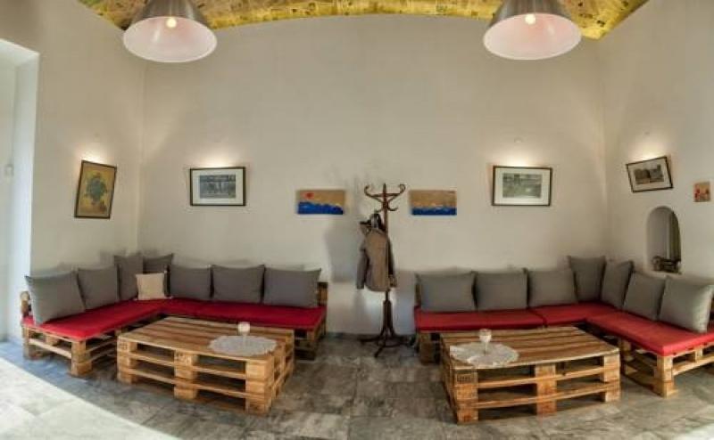 Почивка за Двама в Къща за Гости Горски Път, Пирдоп
