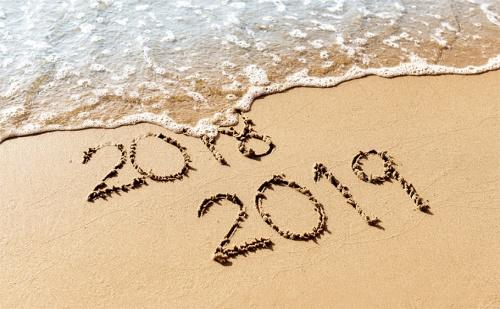 Нова Година на Брега на Морето. 2 или 3 All Inclusive Light Нощувки + Празнична Вечеря в Хотел Мечта, <em>Златни Пясъци</em>