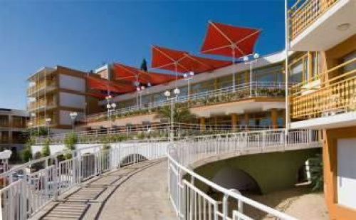 Лятна Почивка до Дюните в Слънчев Бряг, All Inclusive до 03.07 в Хотел <em>Несебър</em> Бийч