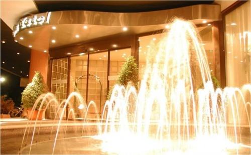 Ранни Записвания Гърция, 5 Дни за Двама със Закуска в Egnatia City Hotel & Spa