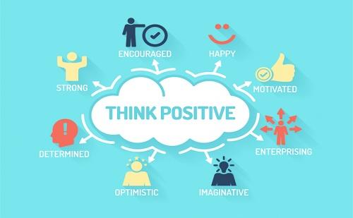 Избистрете Ума си! Online Курс по Позитивно Мислене + Негораничен Достъп до Системата на Onlexpa.com!