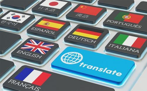 Online Курс по Немски Език на Ниво по Избор от Onlexpa.com!