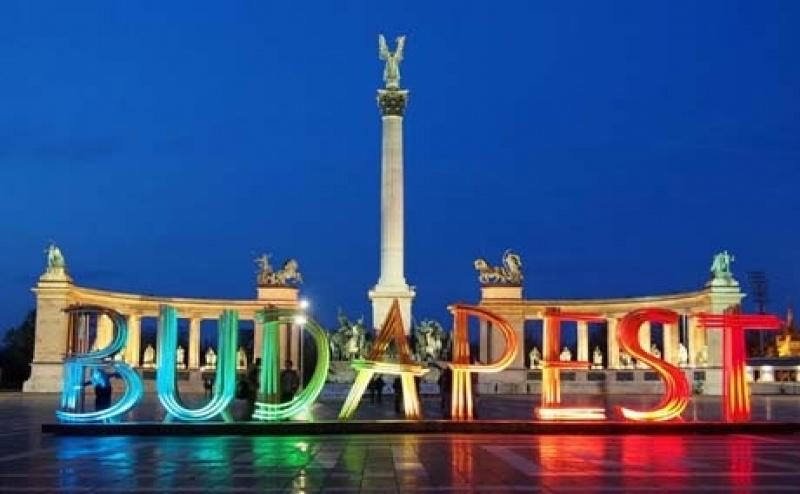 Екскурзия до Будапеща! 3 Нощувки на човек със Закуски + Транспорт и Богата Туристическа Програма от Абв Травелс!