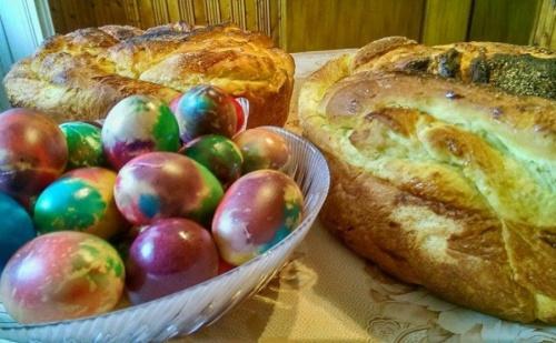 Празнувайте Великден в Secret Paradise Hotel & Spa - Касандра. Пакет за Четири Нощувки на човек със Закуски и Вечери, Празничен Великденски Обяд, Музика на Живо, с Ползване на Закрит  ...