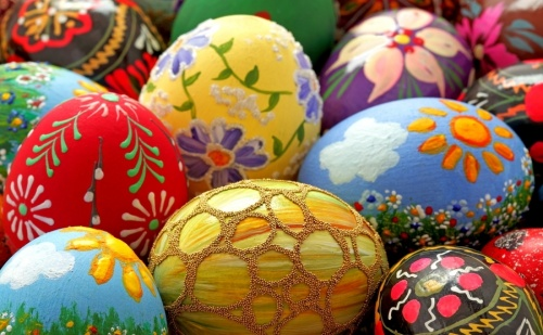За Великден на Халкидики в Хотел Lagomandra Beach за Три Нощувки на човек със Закуска и Вечеря / 25.04.2019 - 29.04.2019