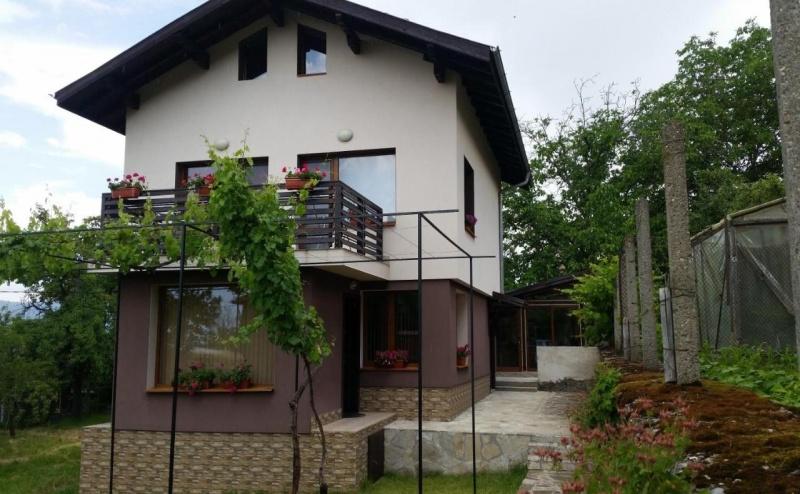 Почивка за Двама в Kavdanski Guesthouse, <em>Сапарева Баня</em>