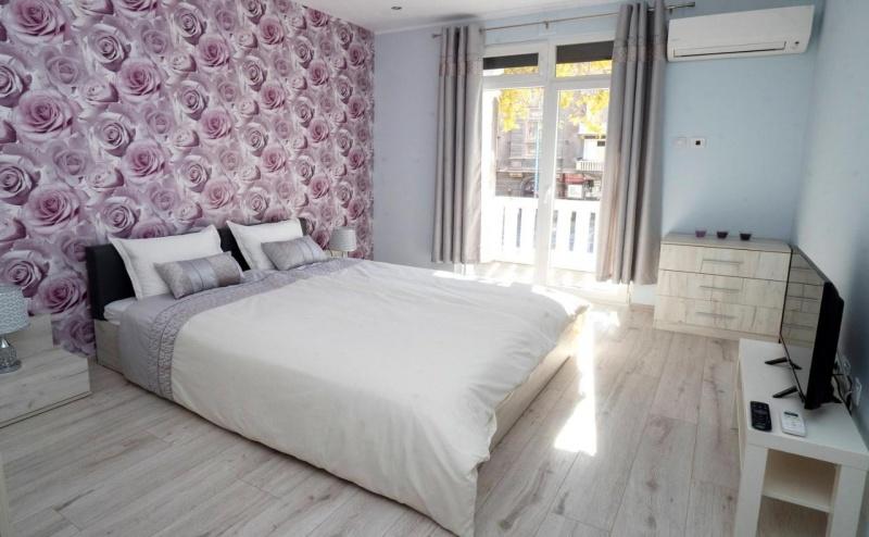 Почивка за Двама в Premier Centre Apartment, <em>Пловдив</em>