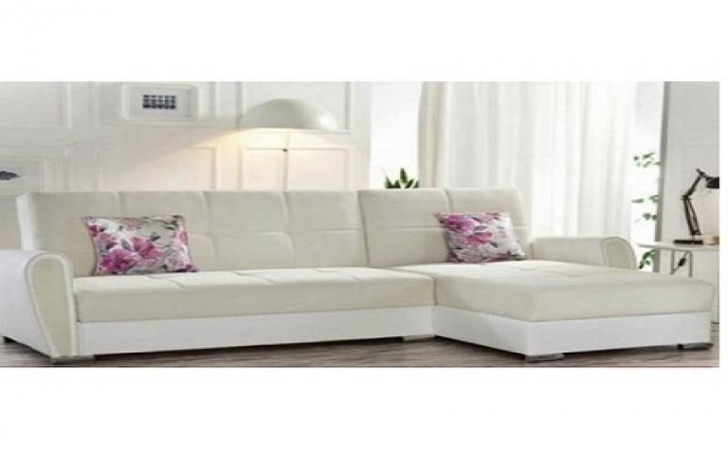 Професионално пране на четири или пет местни дивани на Ваш адрес от фирма КИМИ!