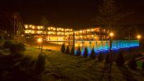 СПА приключение в Старата столица, почивка сред природата през седмицата Парк Хотел Асеневци, Велико Търново