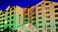 3-ти Март в хотел Пампорово*****! ТРИ нощувки със закуски и вечери + басейн за 183.50 лв.