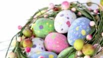 Великден в Обзор на All inclusive, хотел СОЛ Луна Бей Резорт