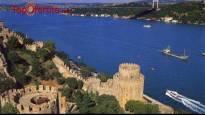 Турция, Истанбул през Април! 5-дневна екскурзия за Фестивала на лалето с 2 нощувки + закуски и транспорт