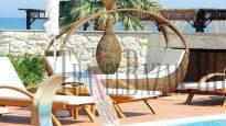 Possidi Holidays Resort Hotel 5*, Халкидики-Касандра. СПЕЦИАЛЕН ВЕЛИКДЕНСКИ ПАКЕТ(4 или 3 нощувки със закуски и вечери и Великденски празничен обяд).