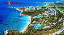 Кушадасъ, хотел Aria Claros Beach & Spa Resort 5*за Великден и Майските празници! 5 нощувки на ALL INCLUSIVE на цени от 295 лв.