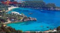 Остров КОРФУ 4-дневна екскурзия с 3 нощувки + закуски, вечери, транспорт, Фериботни такси и билети