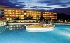 Спа Нова Година в Хисаря, 2 Дневен Пакет Куверт и Безброй Изненади от Spa Хотел Аугуста
